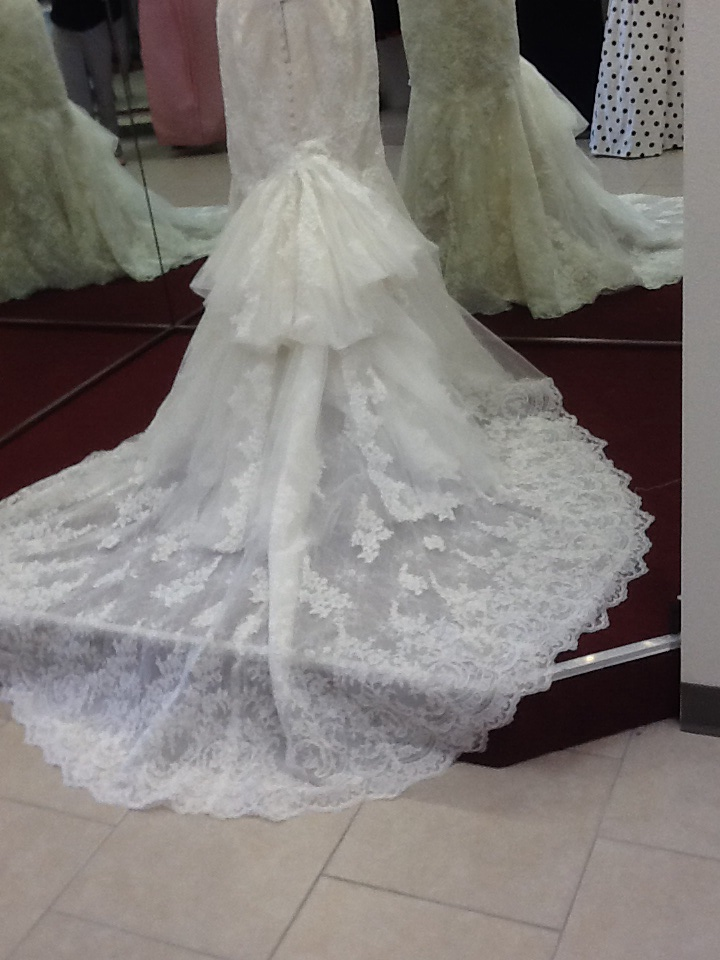 Business Serving Tucson AZ We Specialize In Alterations And Have 30 Years Of Professional Experience Tailoring Your Finest Garments Wedding Dresses